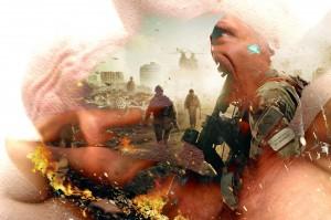 battlefield_soc