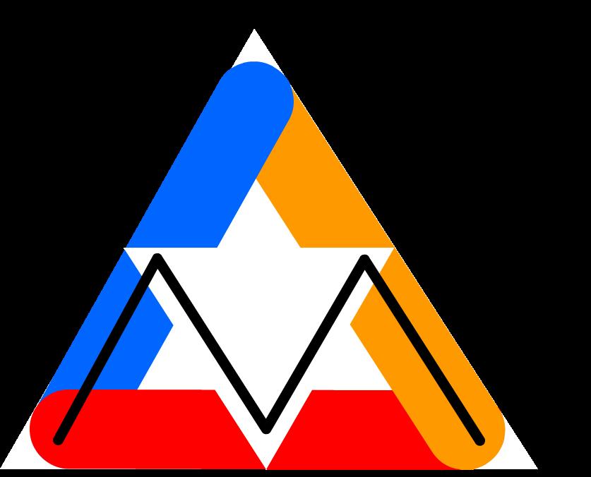 avm-logo-2016-11a.png